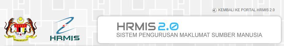 HRMIS 2