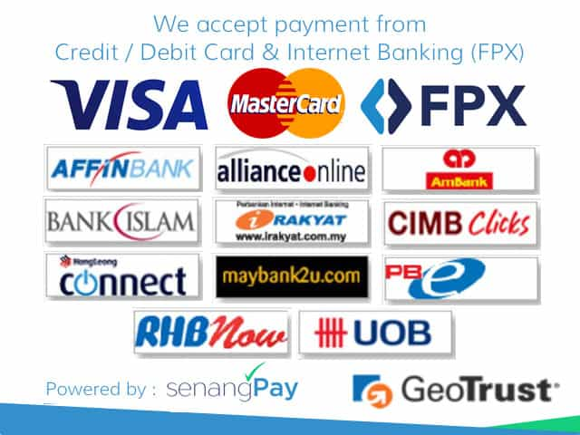 payment-gateway-footer