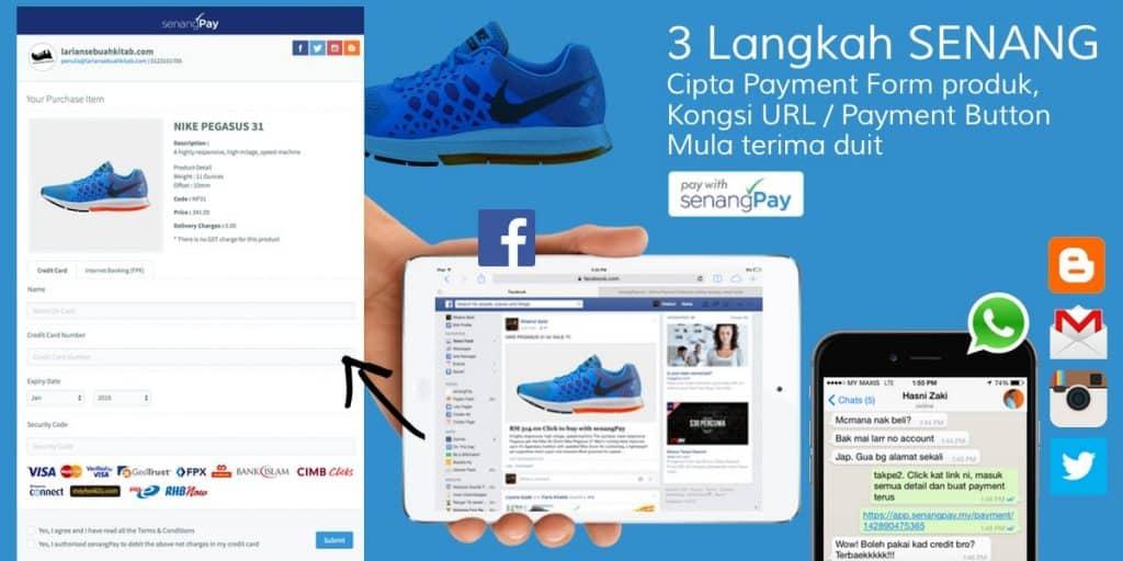 payment gateway malaysia senangpay form