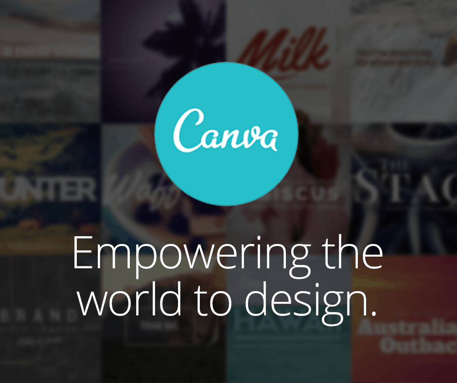 canva-grafik