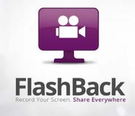 flashback-express-software-screen-recorder-percuma