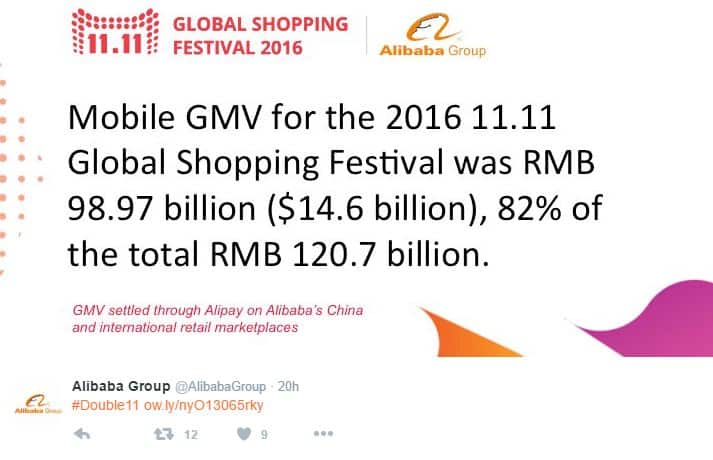 shopping-mobile-alibaba