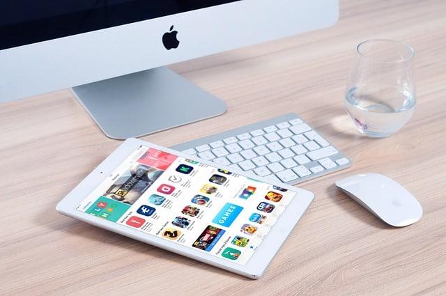 5 Aplikasi Edit Video Terbaik Android Azlanyussof