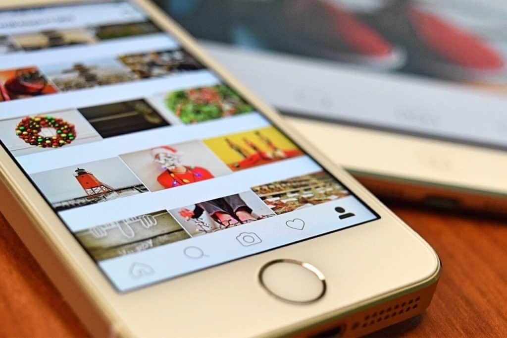 cara-buat-duit-dengan-instagram