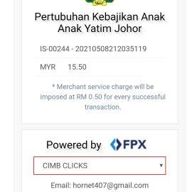 bayar-sedekah-dengan-fpx-di-aplikasi-tulus